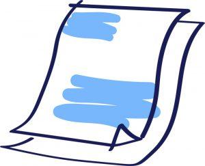 picto-papier