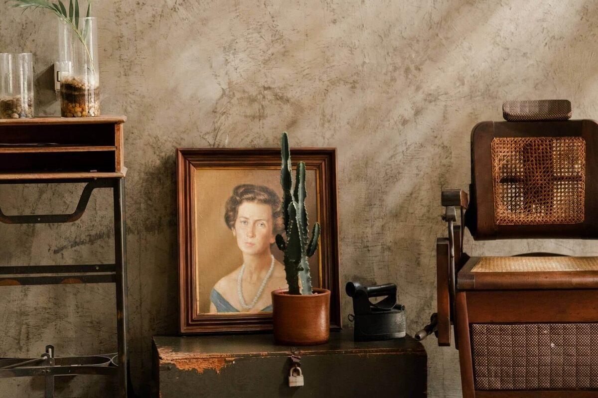 Comment vider une maison après une succession ?