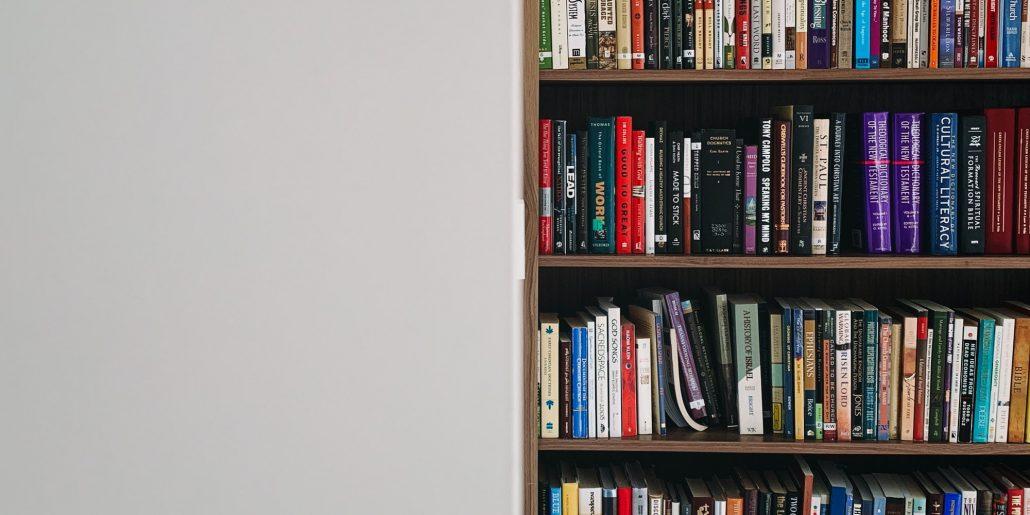Encombrants_Bibliothèque