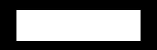Logo suez blanc