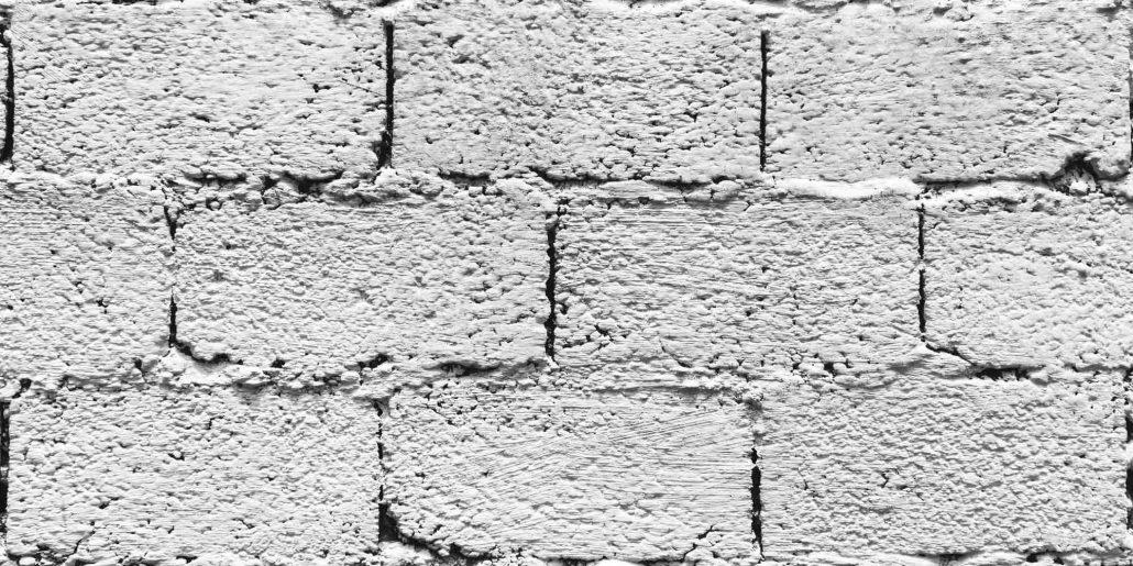 Image mur en béton cellulaire