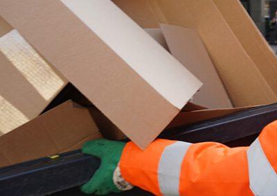 Collecte_cartons